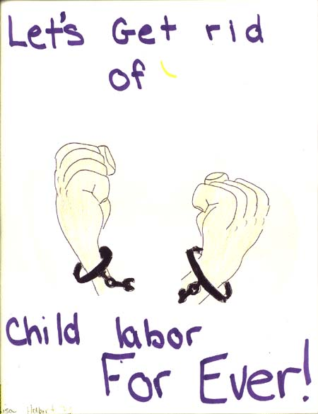 Stop+child+labour+posters